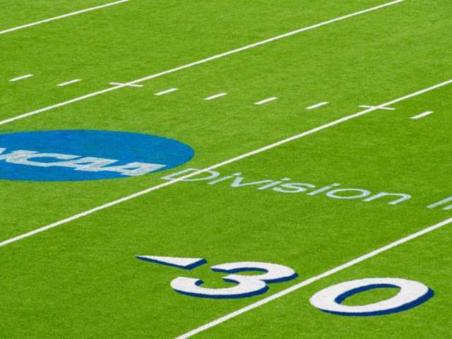 NCAA Cancels Division II and Division III Fall Championships Due to COVID-19 Pandemic