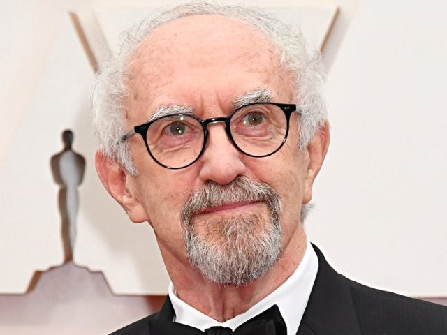'The Crown' Casts Jonathan Pryce as New Prince Philip