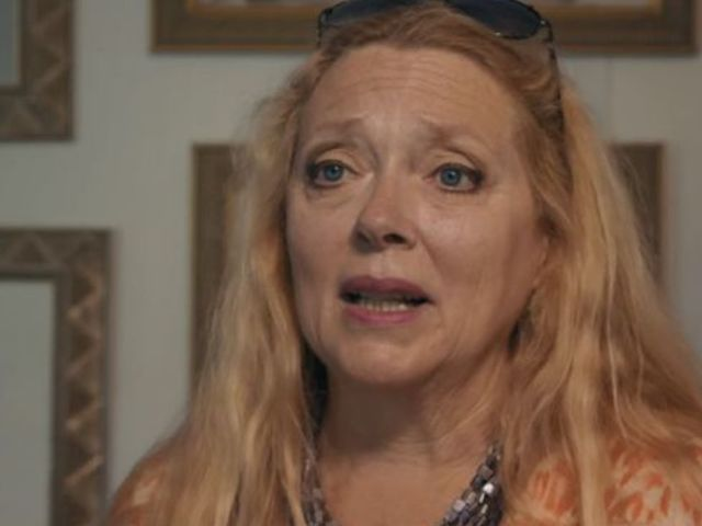 Carole Baskin Explains Letter Claiming She'd Kill Her Husband to Leave Marriage