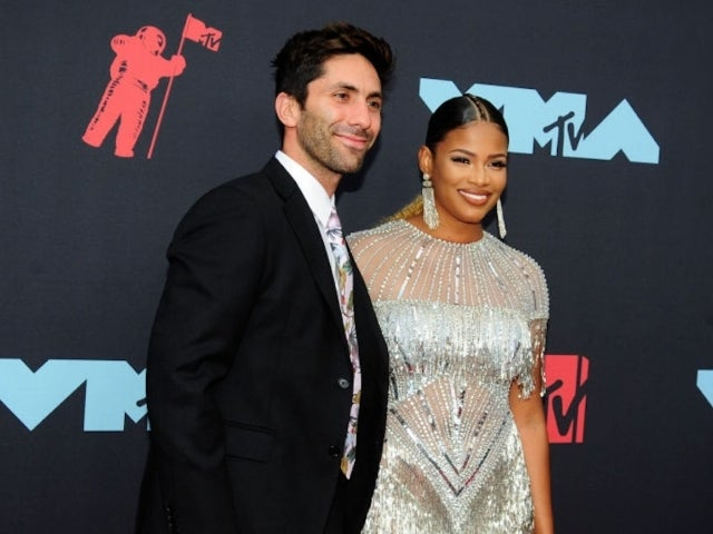 Nev Schulman and Kamie Crawford Call New All-Virtual 'Catfish' Season 'Insane' (Exclusive)