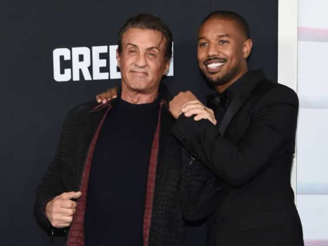 New 'Rocky' and 'Creed' Boxing Game Coming Soon