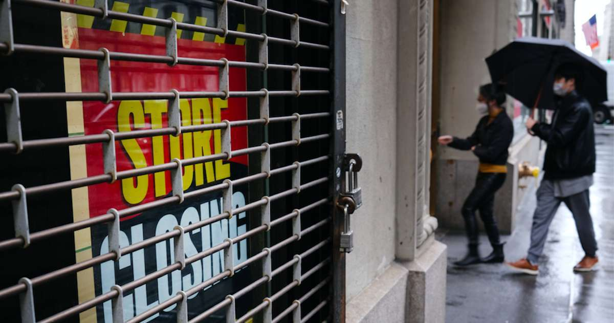 New-York-Unemployment