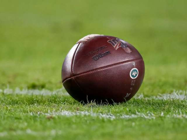 NFL Will Likely Play Games on Saturdays If College Football Cancels 2020 Season, According to Report