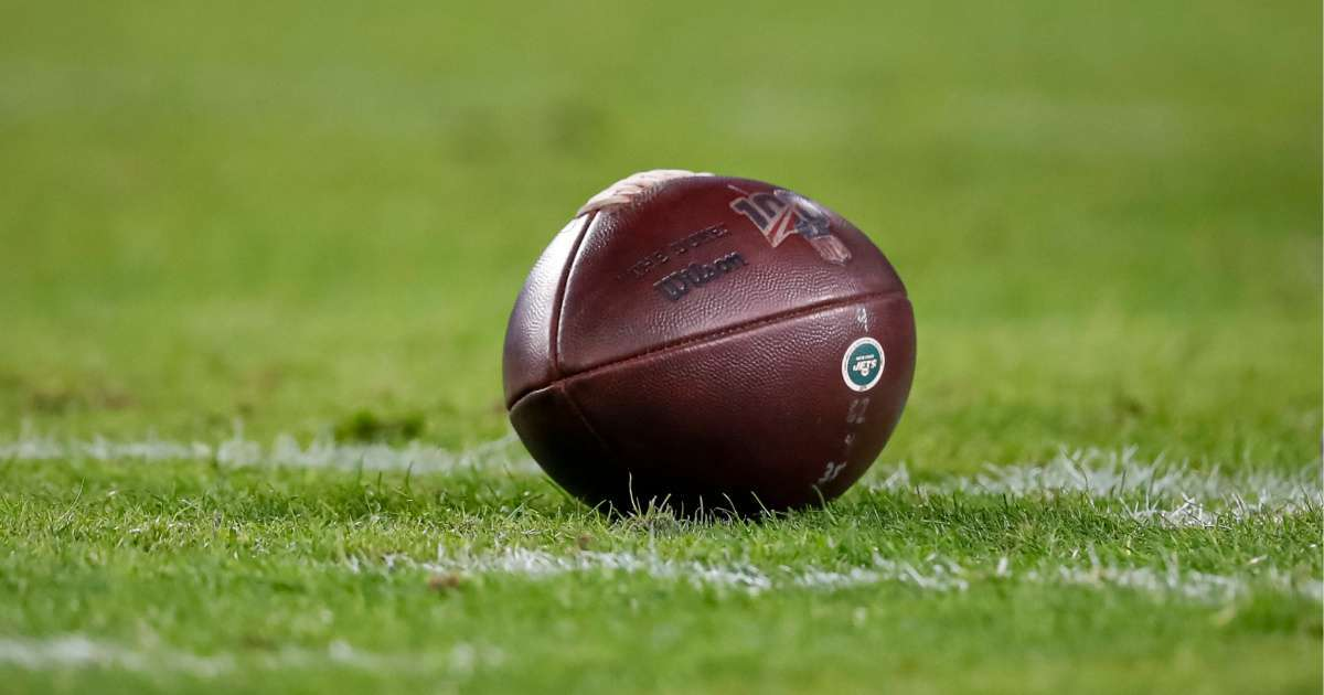 NFL likely play games Saturdays college football canceled 2020 season