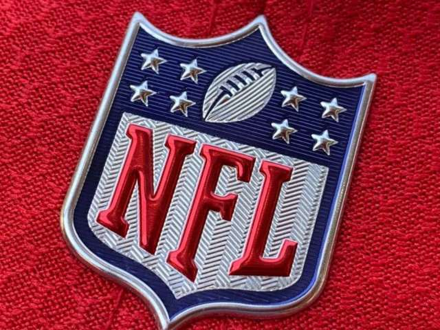 NFL Opt-Out Deadline for 2020 Season Reportedly Set for Thursday