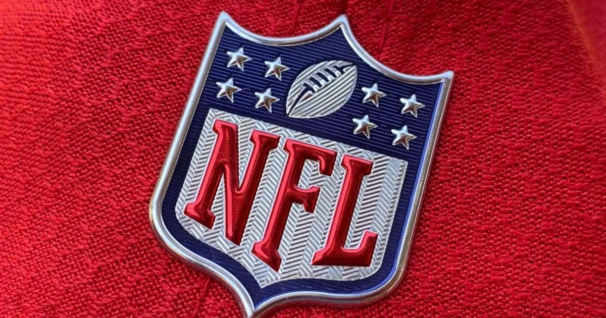 NFL opt-out deadline date 2020 season Thursday