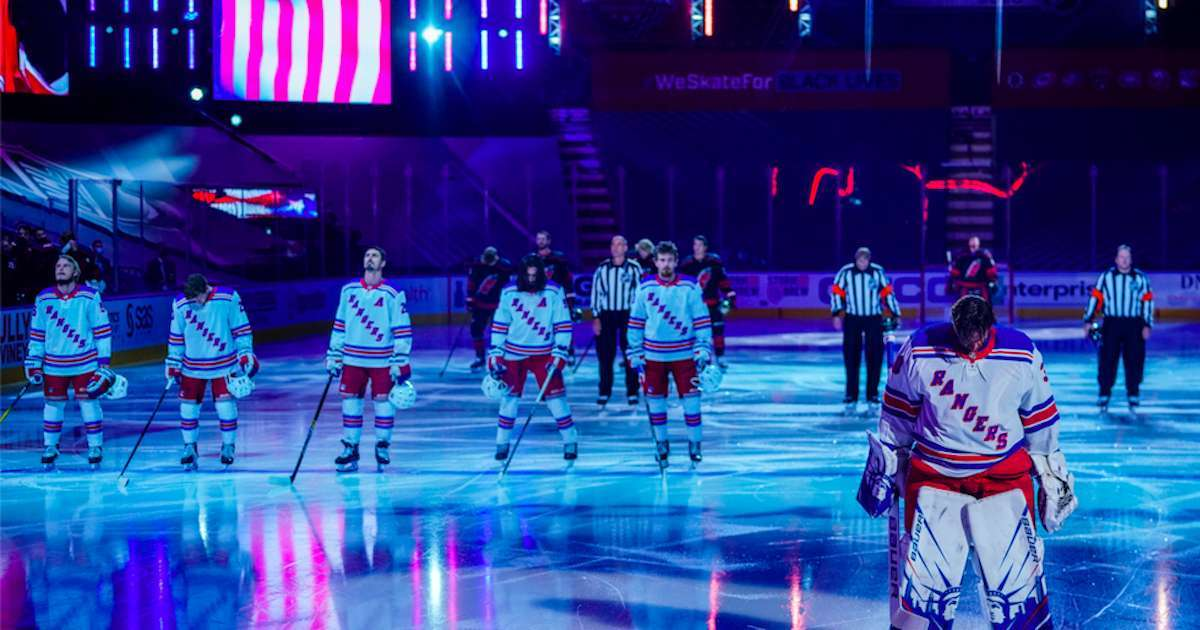 NHL-National-Anthem