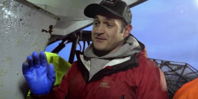 Nick-McGlashan-deadliest-catch-discovery-channel