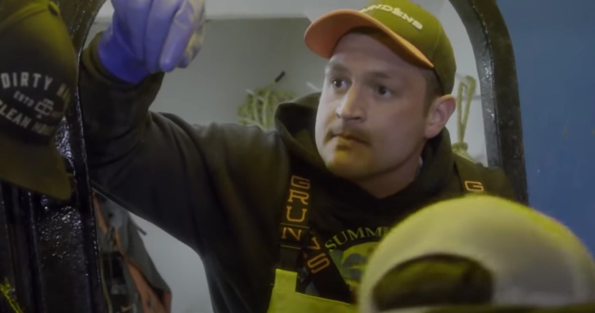 Nick-McGlashan-deadliestcatch-discovery-channel