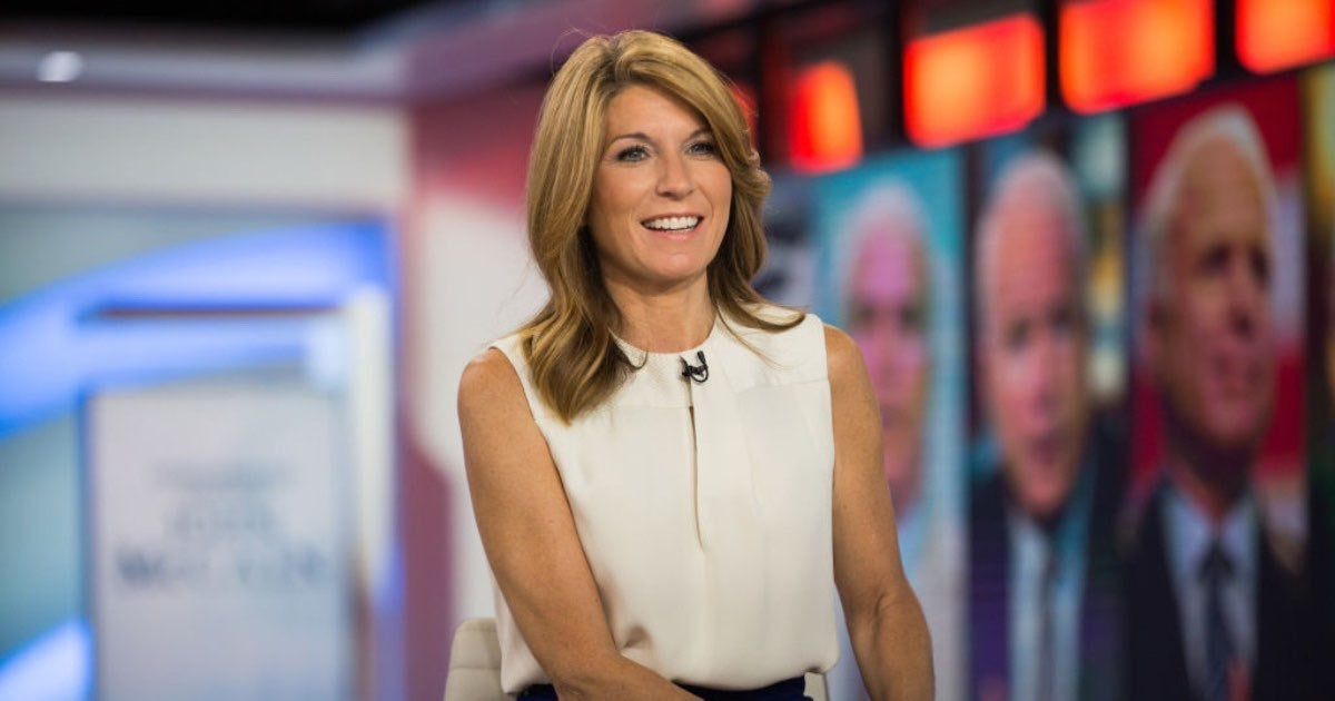 Nicolle Wallace-2