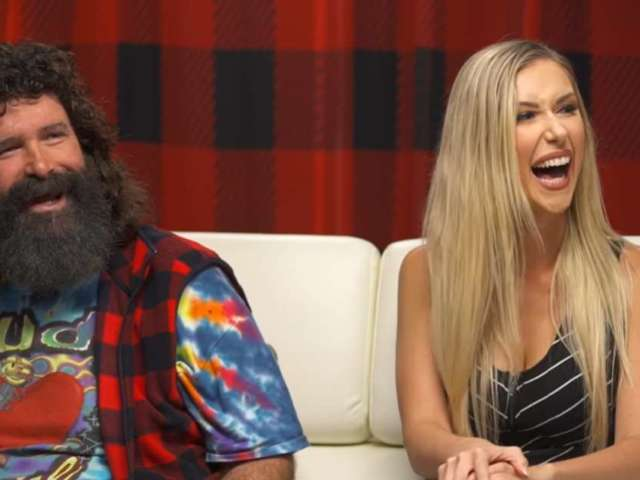Noelle Foley: What to Know About Mick Foley's Instagram Influencer Daughter