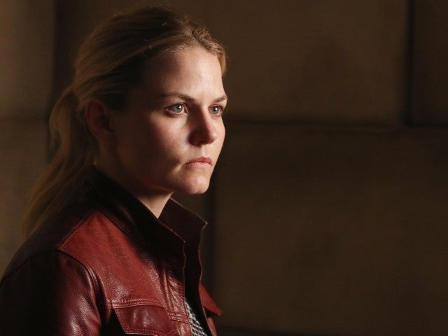 'Once Upon a Time' Leaving Netflix in September