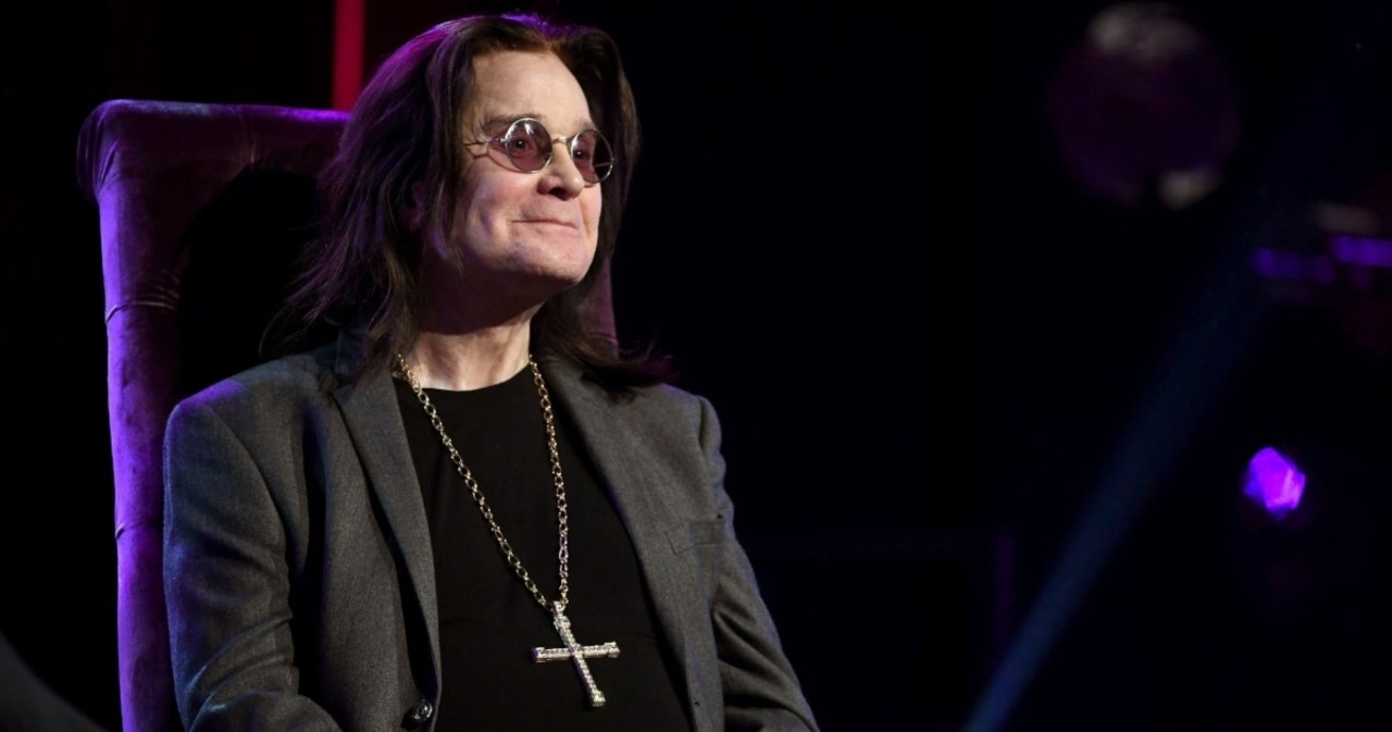 Ozzy Osbourne Reveals What 'Kept Him Alive' the Past 2 Years.jpg