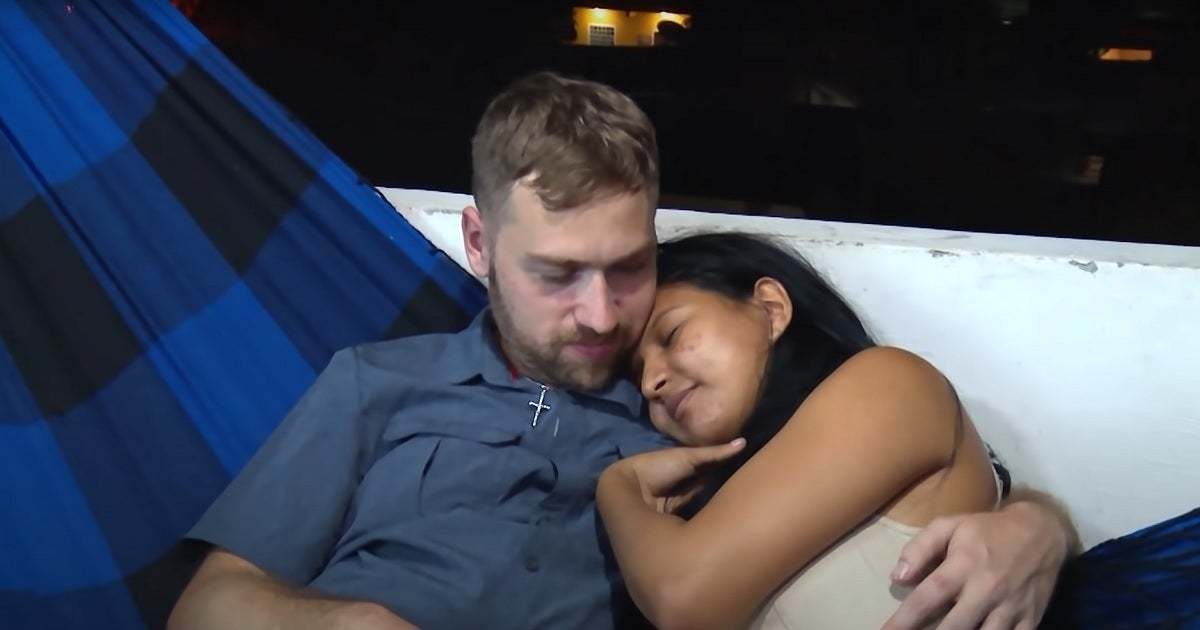 paul karine 90 day fiance tlc