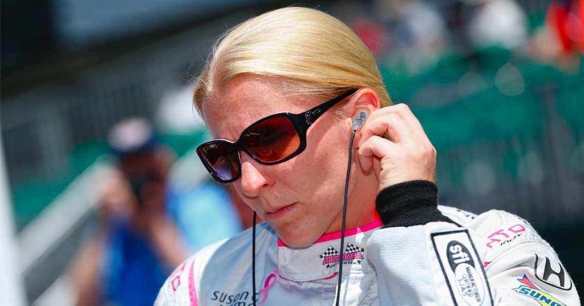 Pippa-Mann-Indy-500
