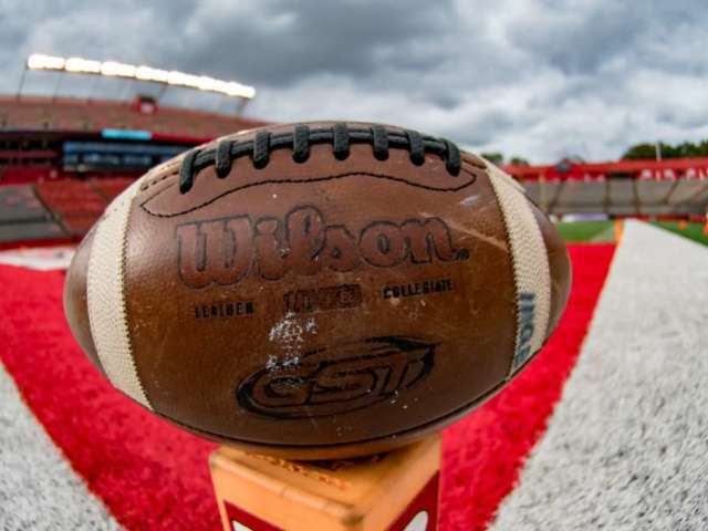 Alabama High School Football Game Postponed After 'Racially Motivated' Social Media Posts