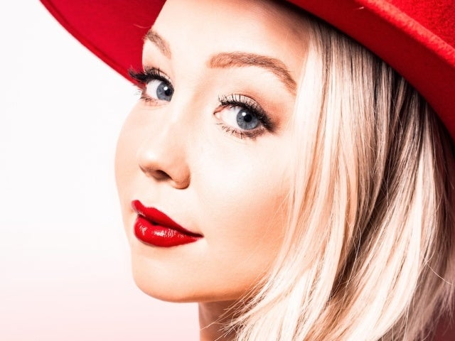 RaeLynn Is 'Unapologetic' With New 'Baytown' EP: I 'Wanted it to Be a Journey' (Exclusive)