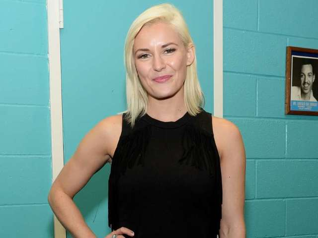 Renee Young Is Reportedly Leaving WWE After Spending 8 Years With Company