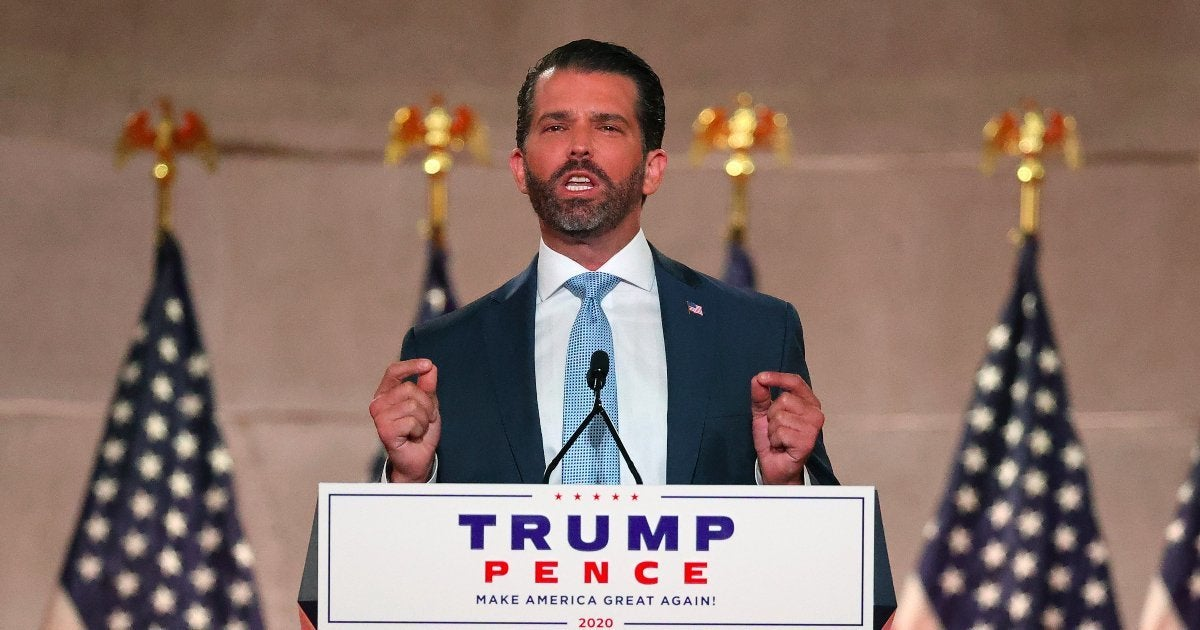 rnc-2020-donald-trump-jr-speech