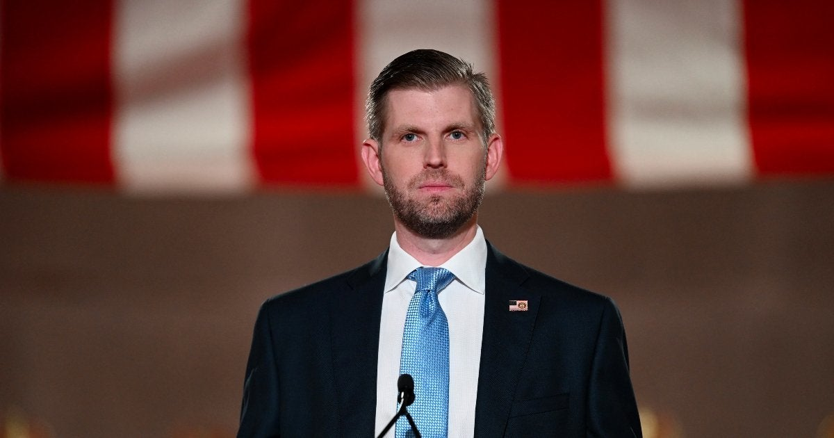 rnc-2020-eric-trump-speech