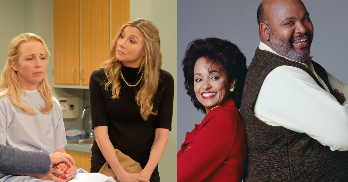 roseanne-fresh-prince-tv-replacements