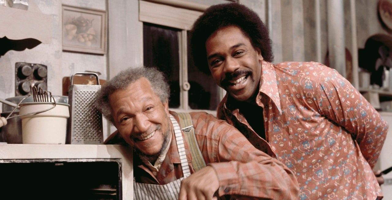 sanford-and-son-getty
