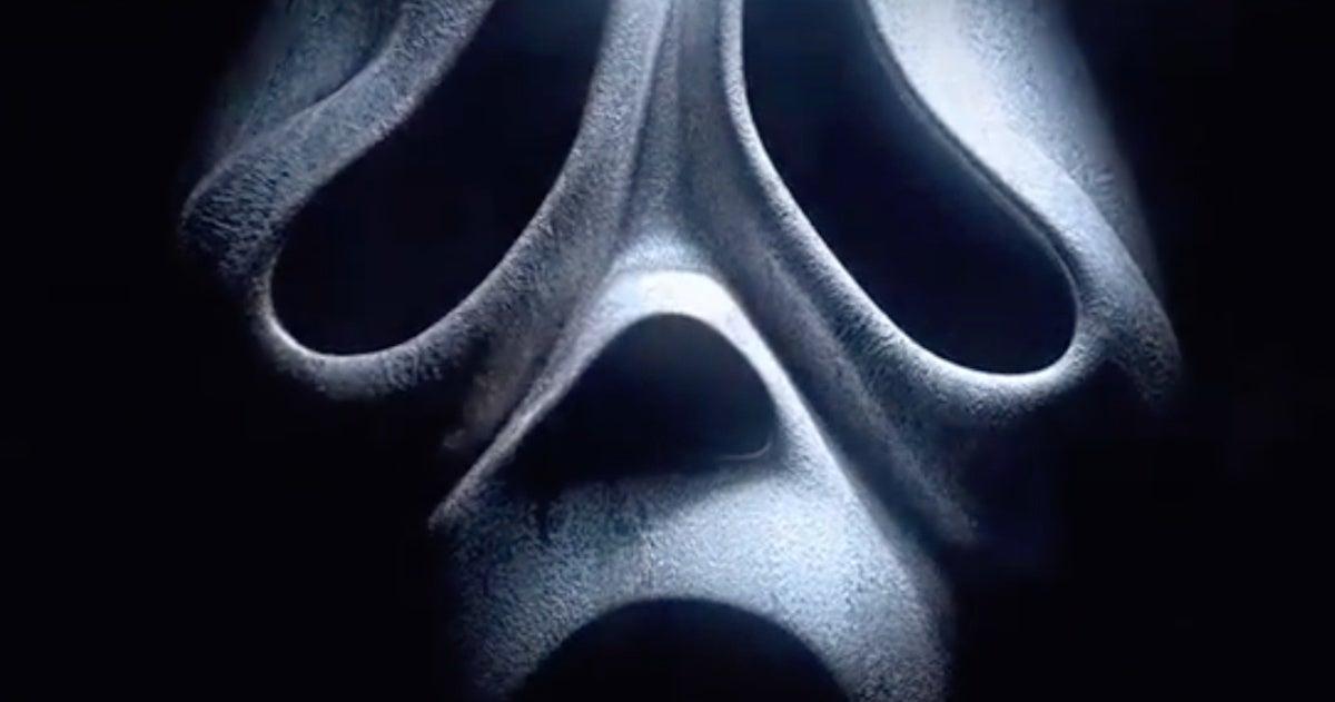 scream-5-teaser