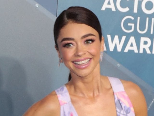 Sarah Hyland to Star in New Comedy From 'Modern Family' Co-Star Ty Burrell