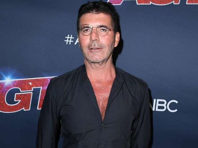 Simon Cowell Speaks out After Bike Crash: See Social Media's Reactions to His Statements