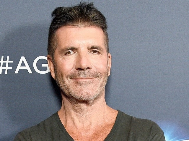 Simon Cowell Breaks Silence After Horrific Bike Crash