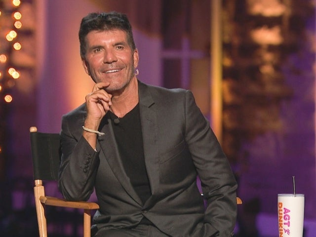 'America's Got Talent': Is Simon Cowell Back Tonight?