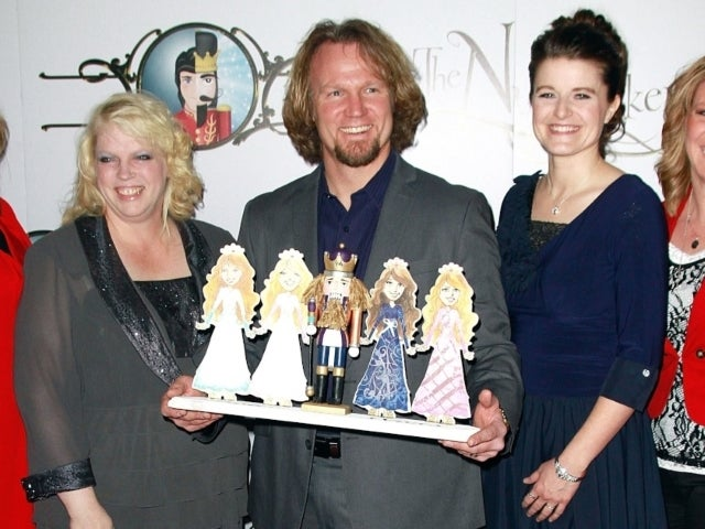 'Sister Wives': Kody Brown's Uncomfortable Conversation With Wives in Season 15 Premiere Has Fans Sharing Thoughts