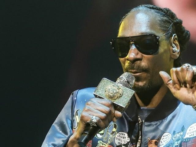 Watch Snoop Dogg Narrate Shark Week 2020 in a 'Sharkadelic Summer' Sneak Peek