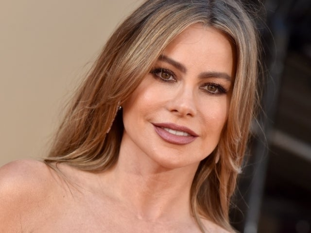 Sofia Vergara Praised by 'Modern Family' Fans After Speaking out on Ellen Degeneres Viral Videos