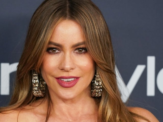 'Modern Family' Star Sofia Vergara Breaks Silence Over Ellen DeGeneres After Resurfaced Interview Goes Viral