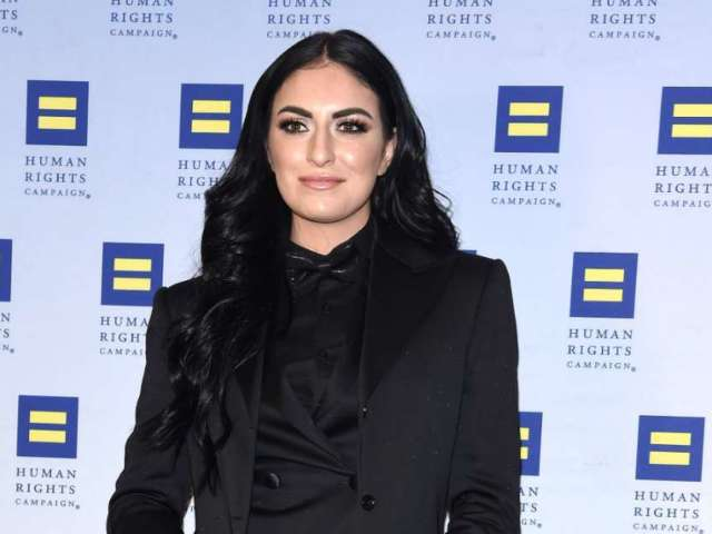 Attempted Kidnapping of WWE's Sonya Deville: Everything We Know