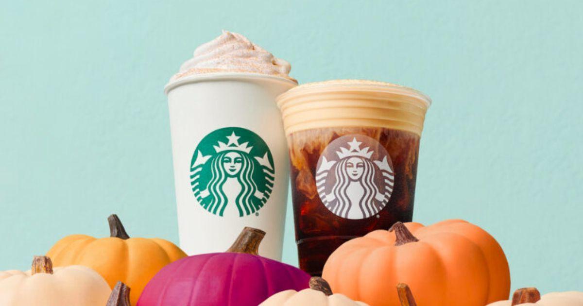 starbucks-pumpkin-spice-latte-fall-menu