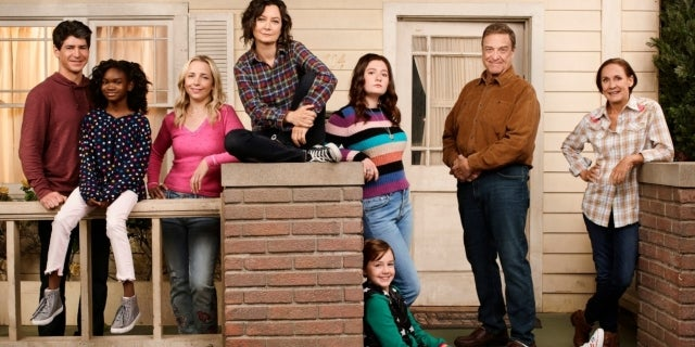 the conners cast abc