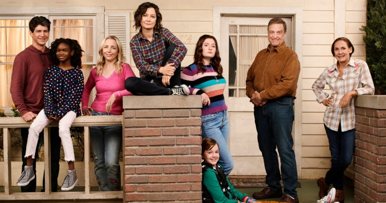 'The Conners' Family Member Returning After Multi-Year Absence.jpg