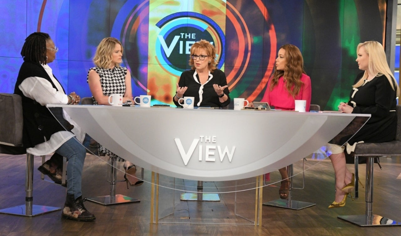 'The View' Guest Co-Hosts Announced Following Meghan McCain's Exit.jpg