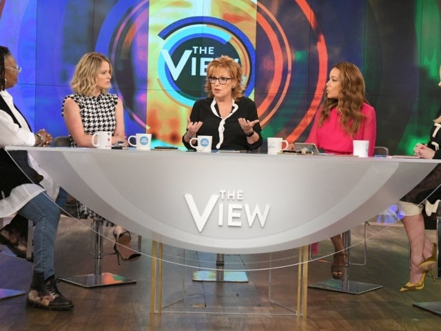'The View' Guest Co-Hosts Announced Following Meghan McCain's Exit