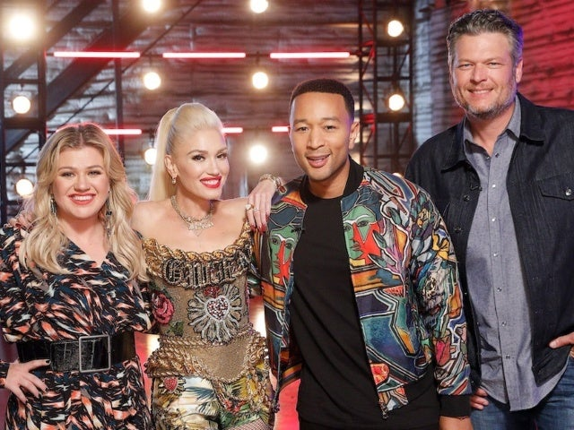 'The Voice' Season 19 Receives Official Premiere Date
