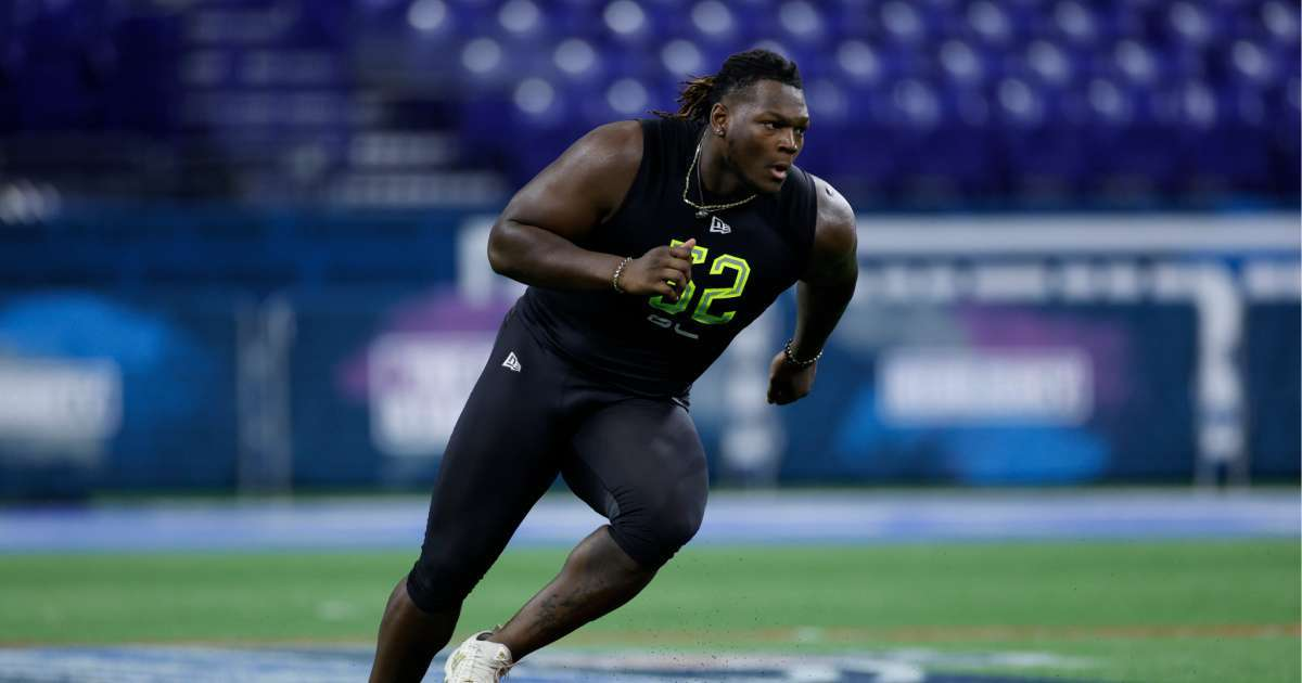 Titans Isaiah Wilson attended off campus party jumped balcony officers