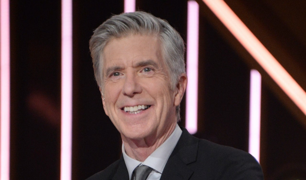 tom-bergeron-getty-images