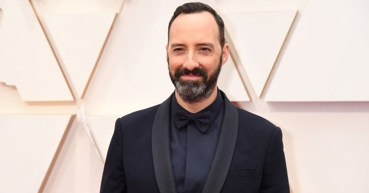 tony hale getty images