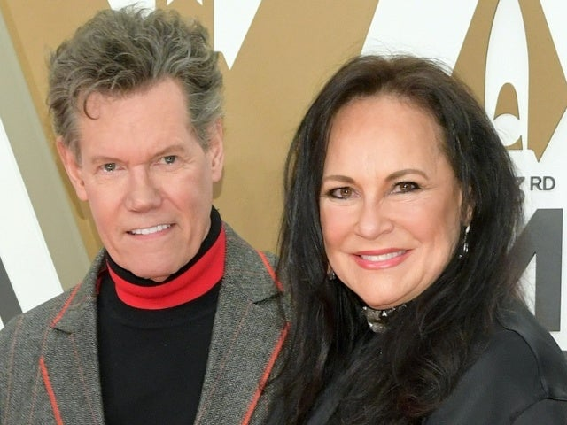 Randy Travis' Wife Reveals Why He Never Had Children