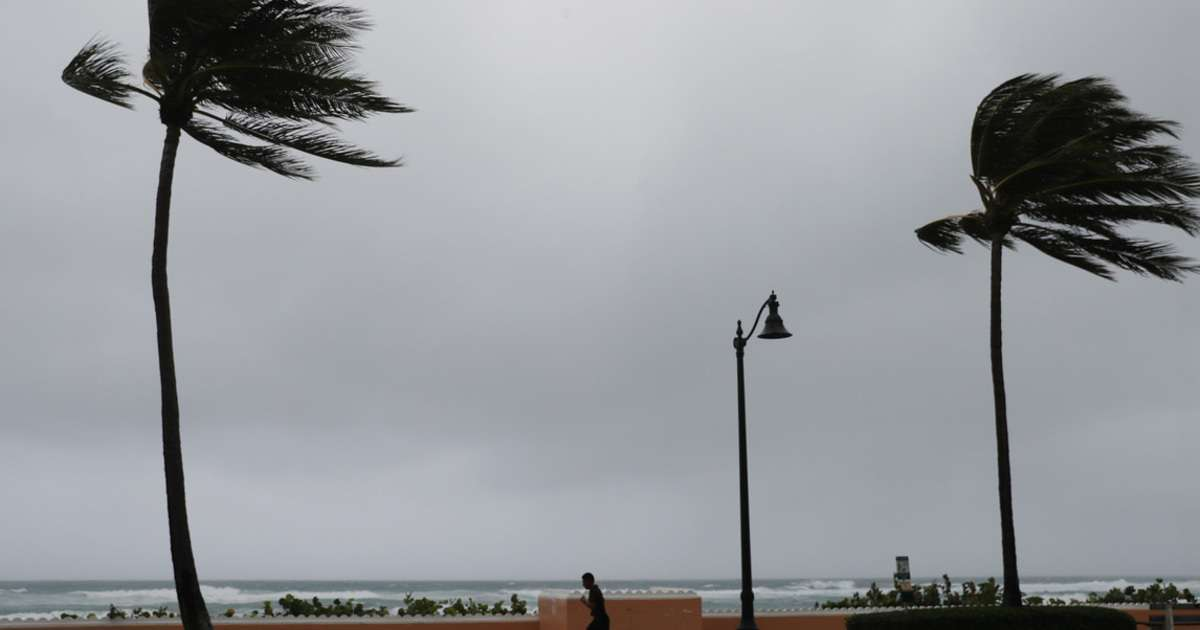 Tropical-Storm-Isaias