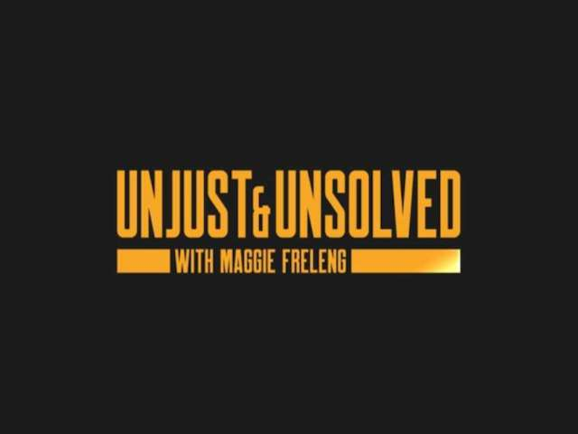 Maggie Freleng Tells Stories of the Wrongfully Incarcerated in 'Unjust and Unsolved' Podcast