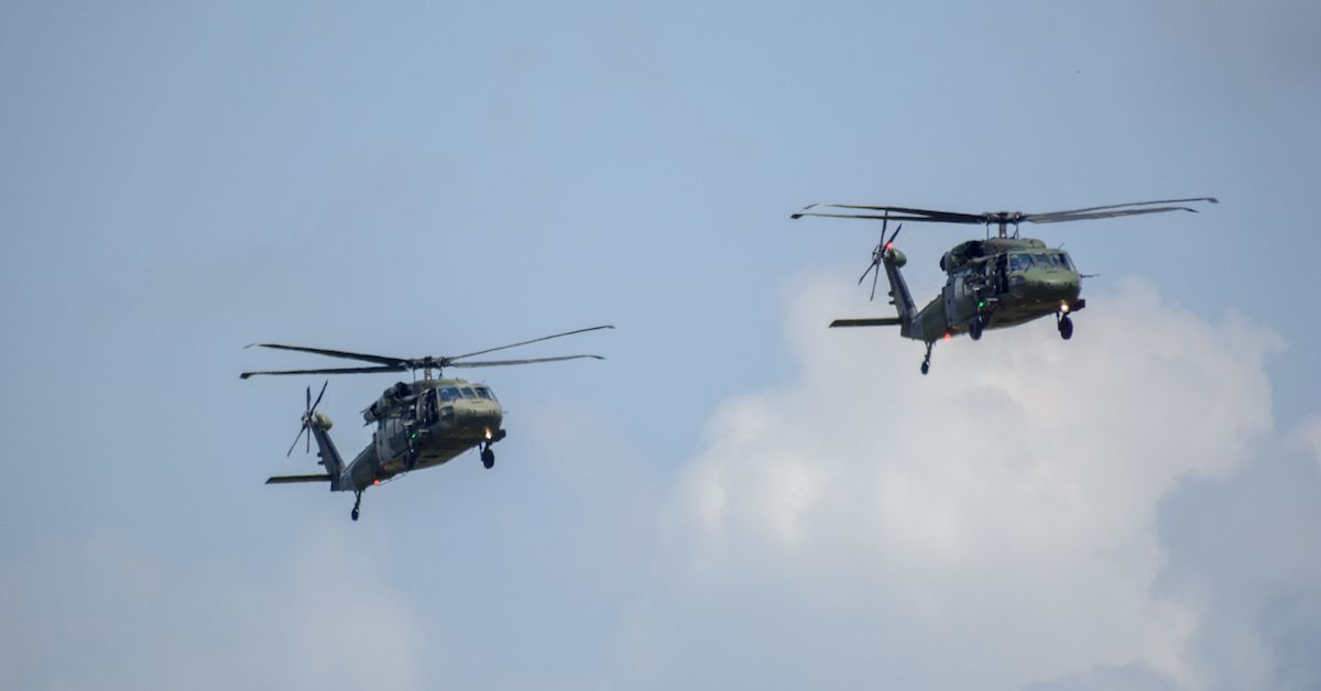 us-air-force-helicopter-getty
