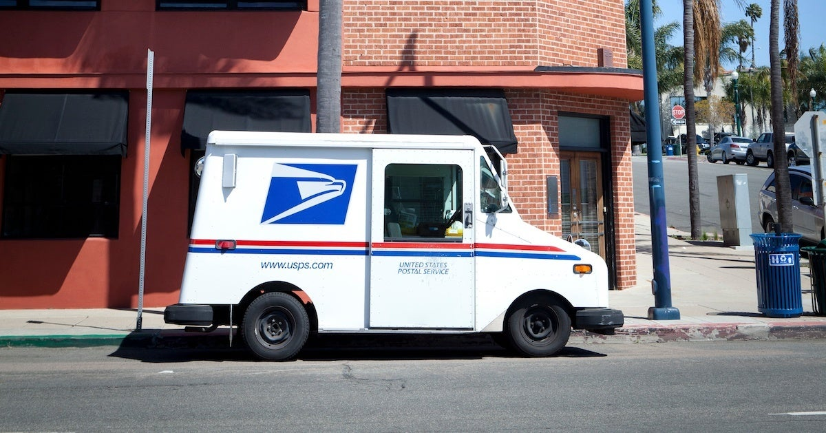 usps-post-office-postal-service-getty